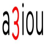 a3iou