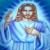 iJESUSi