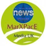 MarXPacE