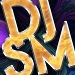 DJ_SM