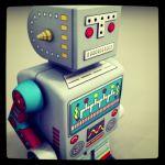 ekorobot