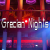 greciannights