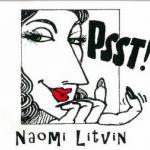 NaomiLitvin