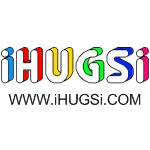 iHUGSi