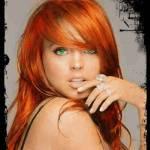 Toxic_Ginger