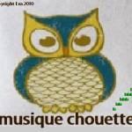 musique_chouette