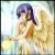 Angelic_Dragon