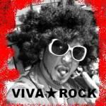 vivarock