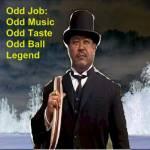 odd_job