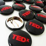 TEDxMusic