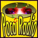PocaRadio_OLD