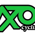 mx700cycling