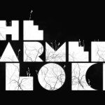 thefarmersblockradio