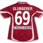 glubberer69