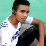 DJeyck