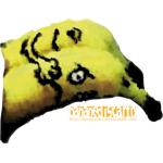 bananediscarto