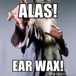 EarwaxOfSatan
