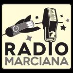 RadioMarciana