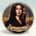 GeorgeSand