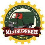 Minisuperbiz