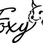 FoxyHollywood