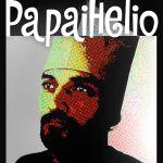 Papaihelio