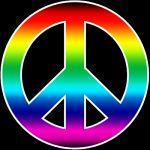 WoodstockRock