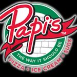 PapisPizza