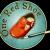 OneRedShoe