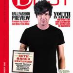 DListMagazineMusic