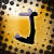 jayme_art