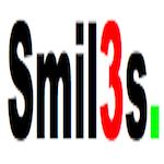 Smil3s
