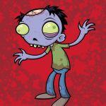 ZombieBrodie