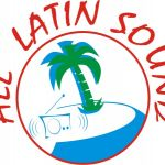 AllLatinSound
