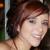 Ana_Villarreal