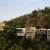 Laurel_Canyon