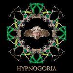 Hypnogoria
