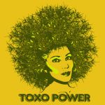 toxopower