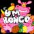 Rumbongo
