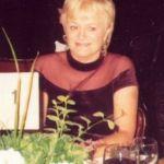 JanetGallagher