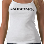 Radsong
