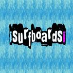isurfboardsi