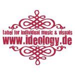 iD_EOLOGY