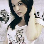 lilylover83
