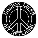 nacionlibre